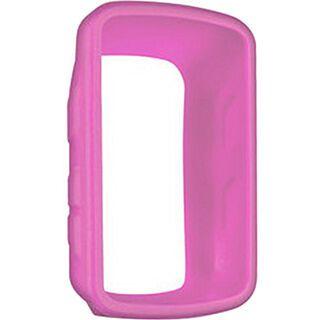 Garmin Edge 520 Silikonhülle, pink