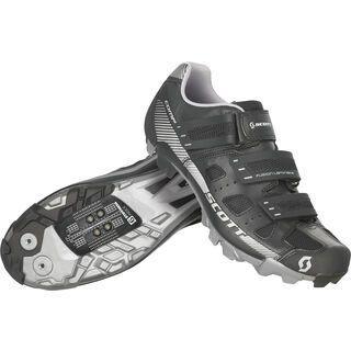 Scott MTB Comp, black - Radschuhe
