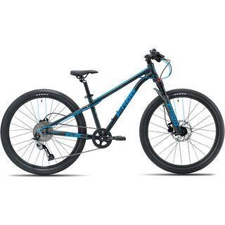 Frog Bikes Frog MTB 62 grey/blue 2021