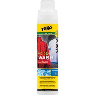 Toko Eco Textile Wash - Pflegemittel