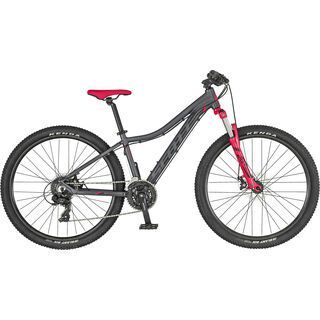 Scott Contessa 740 2019 - Mountainbike