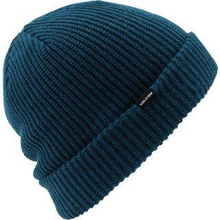 Volcom Sweep Beanie blue
