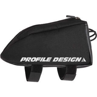 Profile Aero E-Pack Compact black
