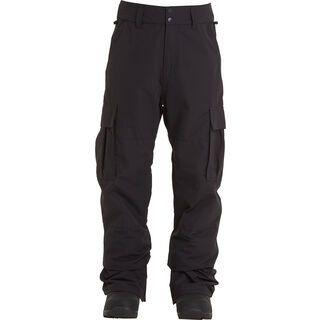Billabong Transport Pant, black - Snowboardhose