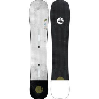 Burton Family Tree Stun Gun 2019 - Snowboard