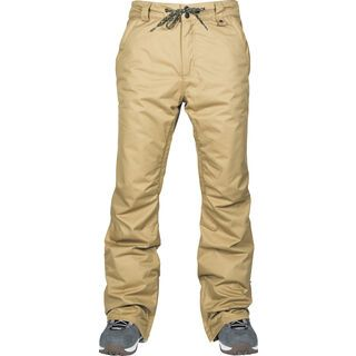 Nitro Invert Pants, chino - Snowboardhose