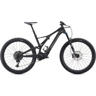 Specialized Turbo Levo SL Expert Carbon 2020, carbon/white - E-Bike