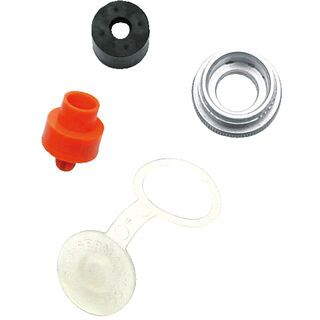 SKS Reparatur-Set für reversible Pumpen - Ersatzteil