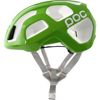 POC Octal, cannon green - Fahrradhelm