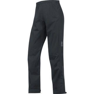 Gore Bike Wear E Gore-Tex Active Hose, black - Radhose