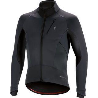 Specialized Element SL Elite Jacket, black - Radjacke