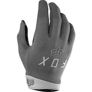 Fox Ranger Glove, grey vintage - Fahrradhandschuhe