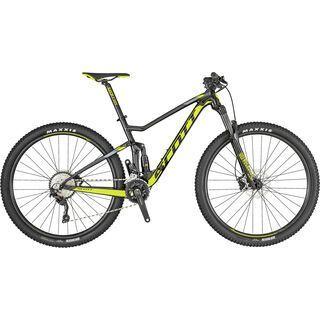 Scott Spark 970 2019 - Mountainbike