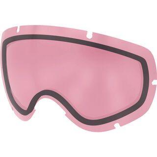 POC Lobes Lens, Pink/Gold Mirror - Wechselscheibe