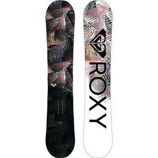 Roxy Ally 2020 - Snowboard