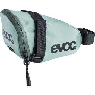Evoc Saddle Bag, light petrol - Satteltasche