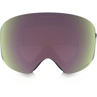 Oakley Flight Deck Replacement Lens, prizm hi pink iridium - Wechselscheibe