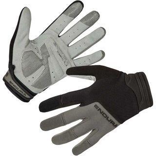 Endura Hummvee Plus Glove II black