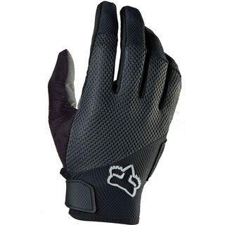 Fox Reflex Gel Glove, black - Fahrradhandschuhe