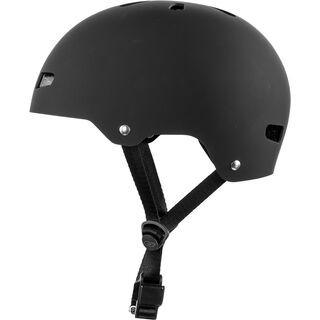*** 2. Wahl *** ONeal Dirt Lid ZF Helmet, black - Fahrradhelm   Größe M/L // 54-58 cm