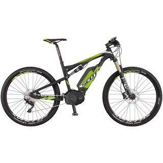 Scott E-Spark 710 2014 - E-Bike