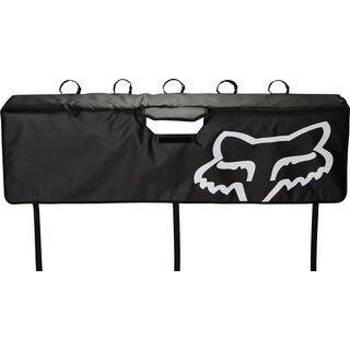 Fox Small Tailgate Cover black