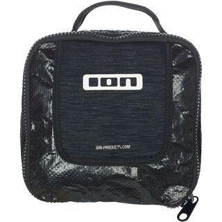 ION Universal Stash Bag, black - Tasche
