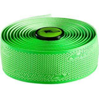 Lizard Skins DSP 2.5 mm Bar Tape, green - Lenkerband