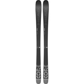 Head Kore 87 2021 - Freeski