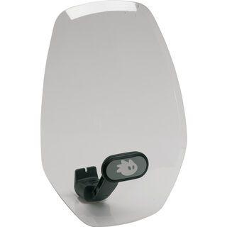 Thule Yepp Mini Windscreen - Windschutz