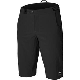 Rocday Roc Lite Shorts black