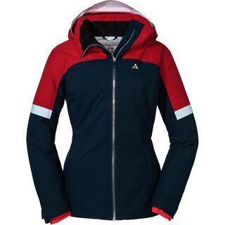 Schöffel Ski Jacket Goldegg L navy blazer