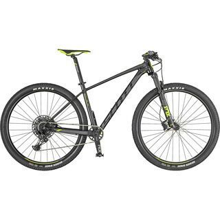 Scott Scale 950 2019 - Mountainbike
