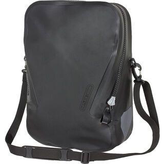Ortlieb Single-Bag, black matt - Fahrradtasche