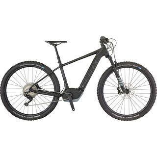 Scott E-Scale 910 2018 - E-Bike