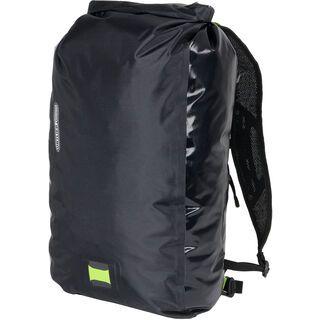 Ortlieb Light-Pack 25, schwarz - Rucksack
