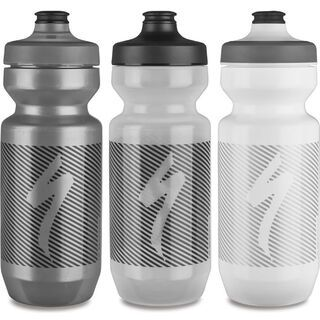 Specialized Purist Watergate Bottle, assorted - Trinkflasche