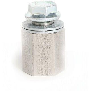 Thule Adapter für Nabenschaltungssystem