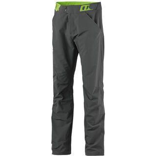 Scott Trail MTN XPand Pants, dark grey - Radhose
