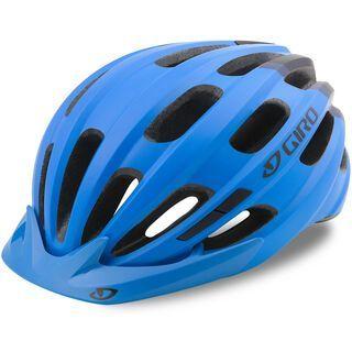 Giro Hale MIPS, mat blue - Fahrradhelm