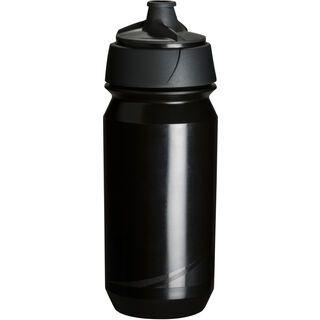 Tacx Shanti Twist, colour schwarz - Trinkflasche