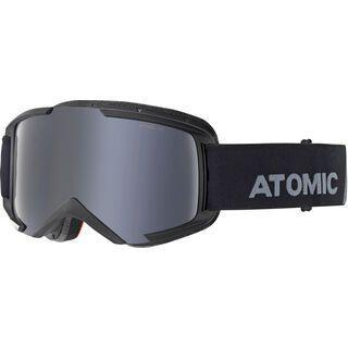 Atomic Savor Stereo - Black black