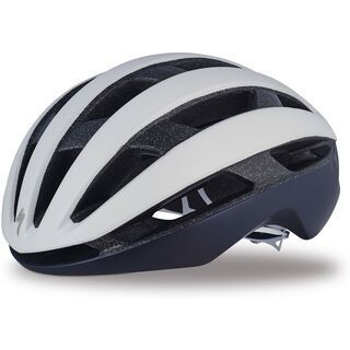Specialized Women's Airnet, grey/indigo - Fahrradhelm