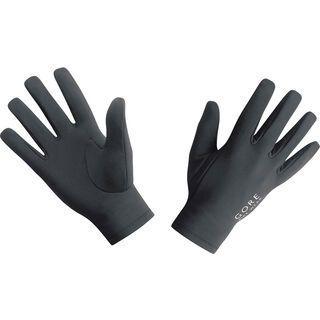 Gore Bike Wear Universal Unterzieh-Handschuhe, black - Fahrradhandschuhe