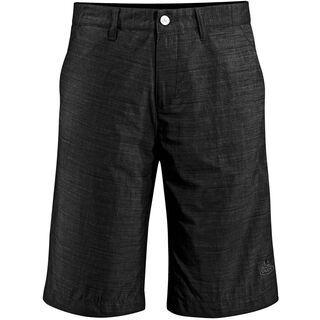 Vaude Mens Westway Shorts, black - Radhose