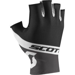 Scott RC Team SF Glove, black - Fahrradhandschuhe