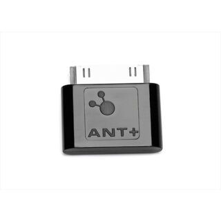 Elite Dongle ANT+ (6099145) - Zubehör