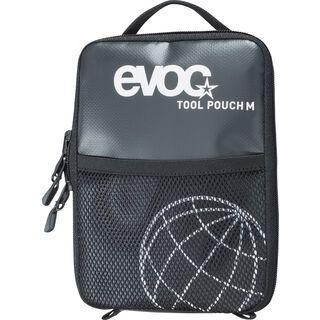 Evoc Tool Pouch 1l, black - Werkzeugtasche
