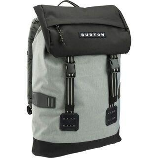 Burton Tinder Pack, grey heather - Rucksack
