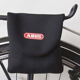 Abus Schlosstasche ST 4850 - Zubehör